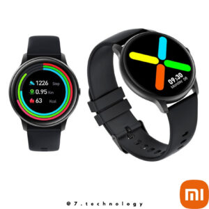 smartwatch_imilab